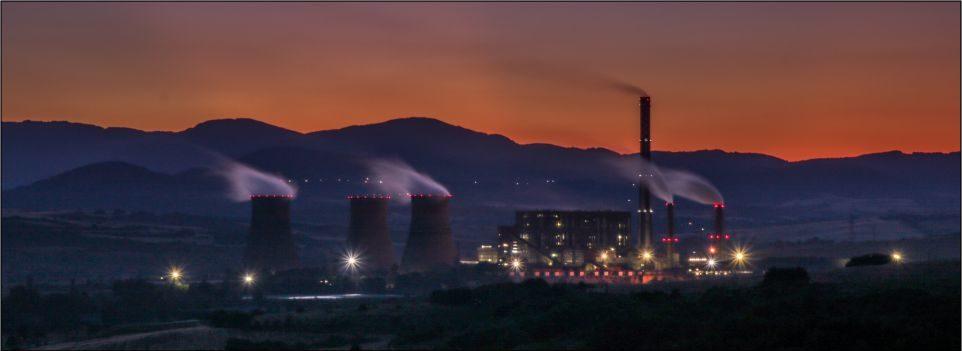 Kompleksowe doradztwo w zakresie ochrony środowiska